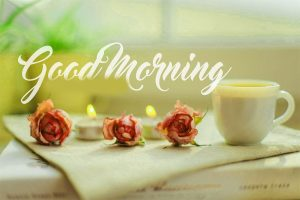 Free Best Happy Good Morning Images Pics Download