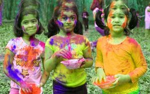 Happy Holi Images Photo Pics HD Download