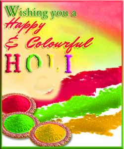 Holi Wishes Images Wallpaper Pictures HD Download