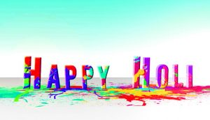 Holi Wishes Images Wallpaper Photo Free Download