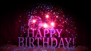 Happy Birthday Images Download for Whatsaap