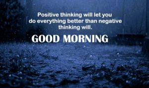 Good Morning Thoughts Images Free Download For Whatsaap
