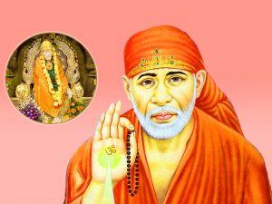 Sai Baba hd Images Download In HD