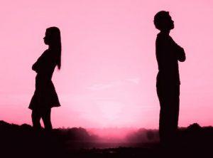 Hindi Shayari Breakup Images Wallpaper Pictures Free Download