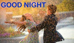 145 Romantic Good Night Images Free Hd Download 6100 Good