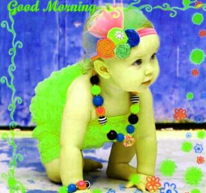 Cute Good Morning Images Photo Pictures For Whatsaap