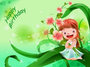 Happy Birthday Wishes Images Photo For Whatsaap HD Download