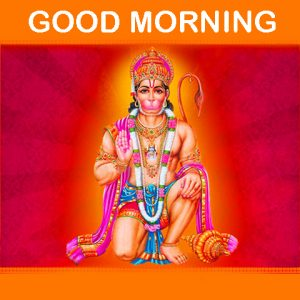 Happy Shubh Mangalwar Good Morning Images Photo Pictures Download