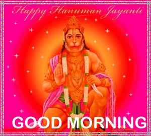 Happy Shubh Mangalwar Good Morning Images Photo Pictures For Whatsaap