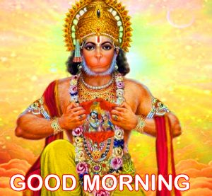 Happy Shubh Mangalwar Good Morning Images Pictures Wallpaper HD Download