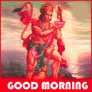 Happy Shubh Mangalwar Good Morning Images Photo Pics Free Download