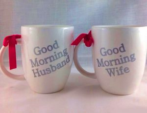 Husband Good Morning Images Photo Pics Download