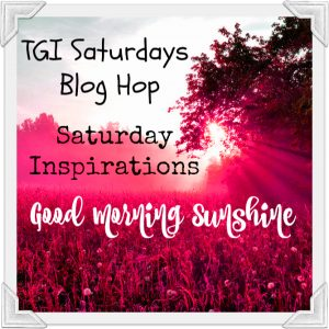 Saturday Good Morning Images Photo Pics Download