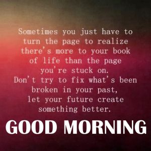 Good Morning Thoughts Images Pictures HD Download In English