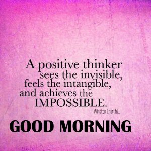 Good Morning Thoughts Images HD Download