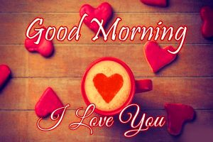 Wife good morning Images Wallpaper Pictures Download
