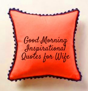 Wife good morning Images Photo Pictures HD Download
