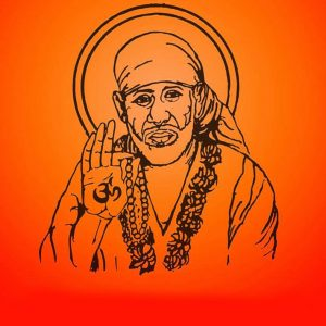 Sai Baba hd Images Photo Pics Free Download