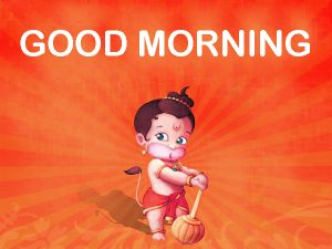 Happy Shubh Mangalwar Good Morning Images Wallpaper HD Download