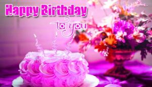 Happy Birthday Wishes Images Wallpaper Pics Download