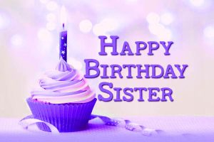 Happy Birthday Wishes Images Pics Free Download