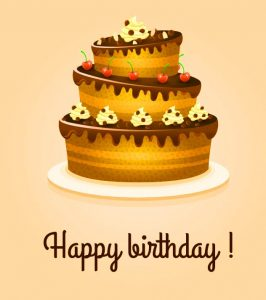 Happy Birthday Wishes Images Pictures For Whatsaap