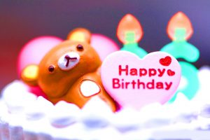 Happy Birthday Wishes Images Pictures Free Download