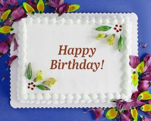 Happy Birthday Wishes Images Pictures HD Download