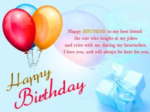 Quotes Happy Birthday Wishes Images Photo Pictures Free Download