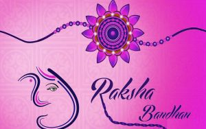 Happy Raksha Bandhan Images Photo Pictures Download