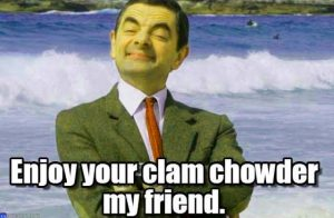 Funny Sunday Images Wallpaper For Whatsaap HD Download