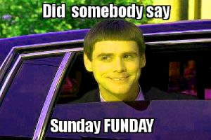 Funny Sunday Images Photo Pics HD Free Download