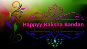Happy Raksha Bandhan Images Pictures HD Download