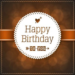 Happy Birthday Wishes Images Photo Pics Free Download