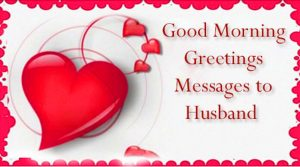 Husband Good Morning Images Photo Pics Free HD Download