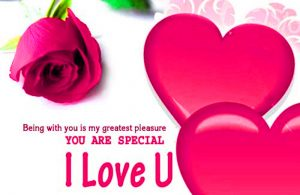 I love you Collection Images Photo Pictures Free Download
