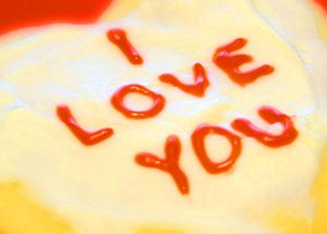 I love you Images Photo Pictures HD Download
