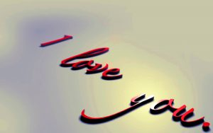 I love you Collection Images Photo Pictures Free Download 3D