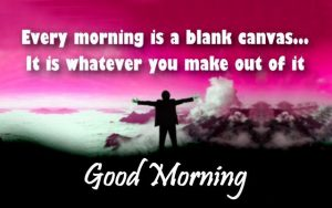 HD Good Morning Images Photo Pictures Free Download With Quotes