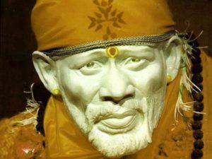 Lord Sai Baba Images Pics hd Download