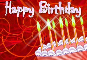 Happy Birthday Wishes Images Pics For Whatsaap