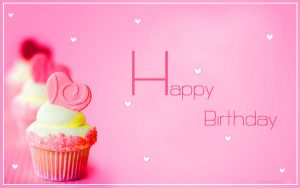 Happy Birthday Wishes Images Photo For Whatsaap