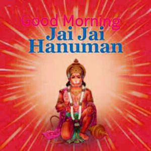 Happy Shubh Mangalwar Hanuman Ji Tuesday Good Morning Images Photo Pictures For Whatsaap
