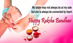 Happy Raksha Bandhan Images Photo Pics Free Download In Hd