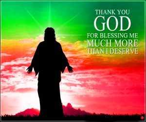 Thank You Images Pic Photo For God