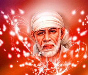 Sai Baba Images Photo Pics Free Download