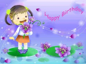 Happy Birthday Wishes Images Photo Download for Sister