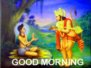 Happy Shubh Mangalwar Hanuman Ji Tuesday Good Morning Images Photo Pics For Whatsaap