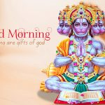155+ Happy Shubh Mangalwar Good Morning Images HD Download