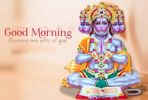 Happy Shubh Mangalwar Hanuman Ji Tuesday Good Morning Images Wallpaper Pictures Download